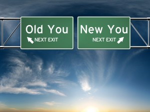 Old-You-New-You